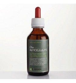 Olio Anticellulite La Saponaria. € 16,00