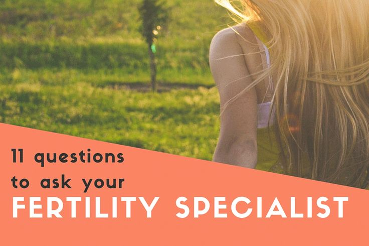 11 questions to ask your fertility specialist - fertility bloods, fertility clinic, fertility doctor, fertility specialist, fertility treatments, infertility, ivf http://moderndaymissus.com/blog/11-questions-ask-fertility-specialist/