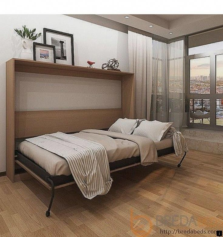 Click on the link to get more information wall bed with