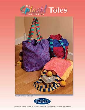 tote tut: Sewing, Tote Tut, Things, Craft Ideas, Bags, All