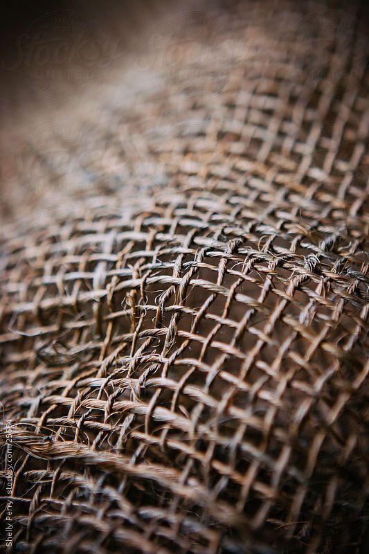 Beige | Ecru | Cream | Taupe | ベージュ | бежевый | Bēju | Colour | Texture | pinned by Anna Maria via coquidv.tumblr.com