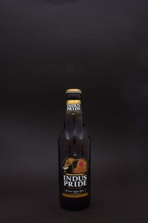 Beer - Products Hopscorkenbottle.com