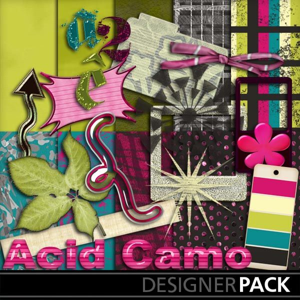Acid Camo_1