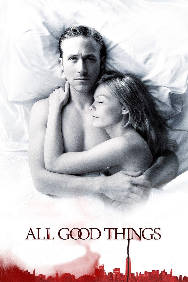 Wszystko, co dobre. Obejrzyj film online na https://filmyonlinee.pl/wszystko-co-dobre/ #film #filmy #online #kino