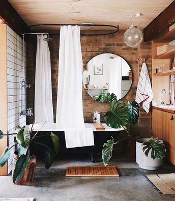 Die besten 25+ Badewanne ablage Ideen auf Pinterest - freistehende badewanne schlafzimmer
