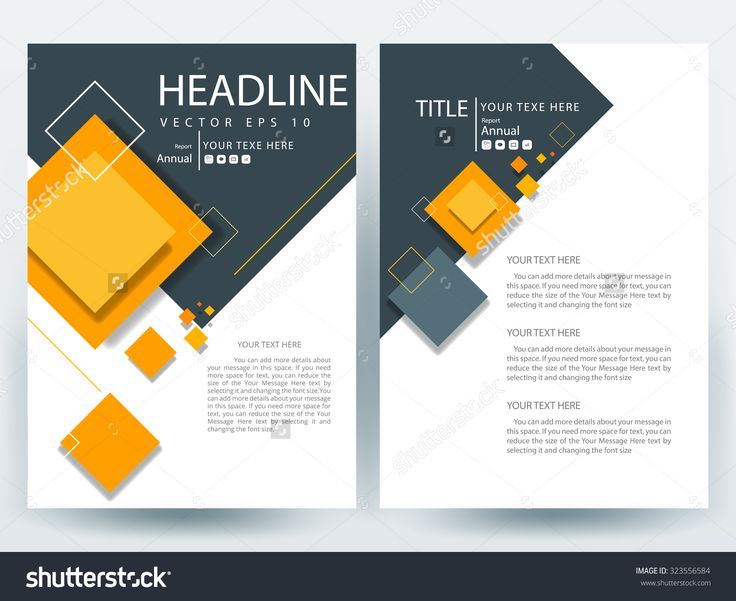 Best Slides Images On   Infographic Info Graphics