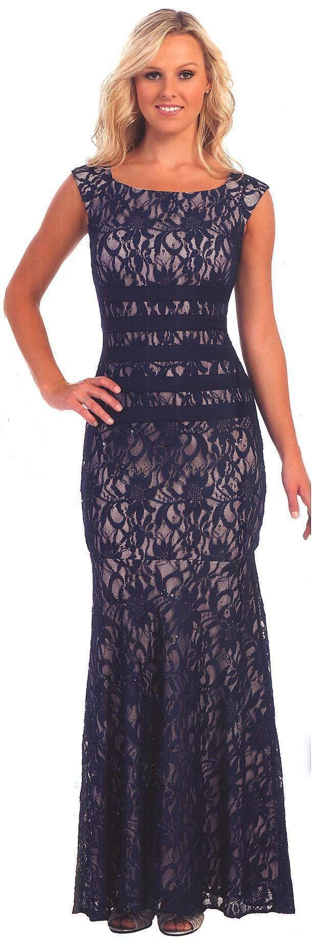Awesome Mermaid Dresses Evening Dresses Bridesmaid Dresses UNDER $100<BR>4950<BR>Full length...