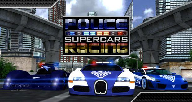 Police Supercars Racing Game Download Free Pc Games Freepcgames