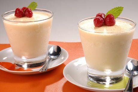 Como Fazer Iogurte em Casa sem Iogurteira e sem esforço?