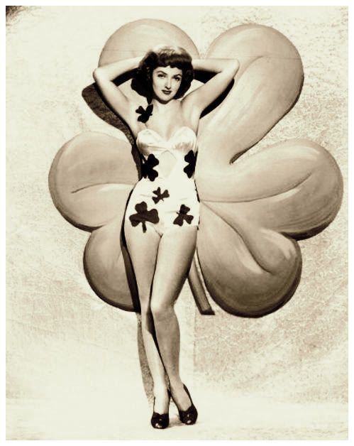 St Patricks   Google Image Result for http://www.demeterclarc.com/wp-content/uploads/images/2012/03/ST-PATTYS-DAY-PIN-UP.jpg