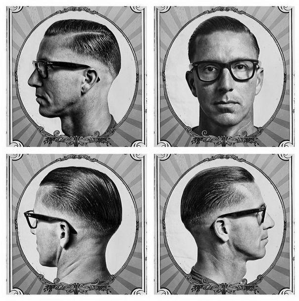 ww2 haircut auf pinterest sanità ter tattoo ww2 uniformen und