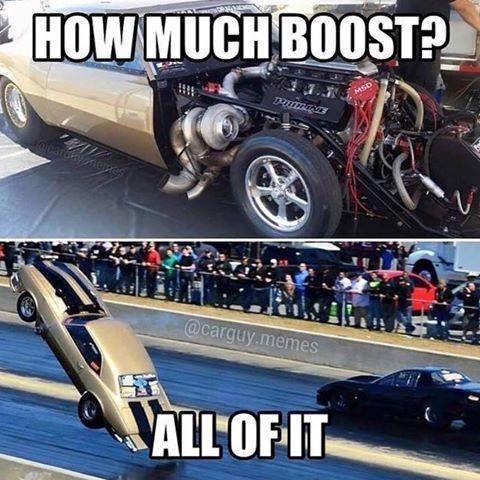 Best Car Memes Ideas On Pinterest Funny Car Memes Car Jokes