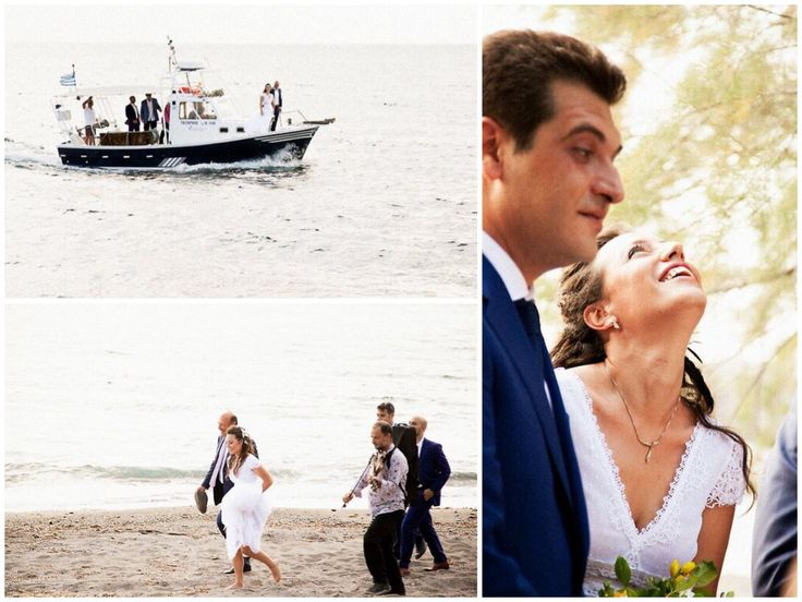 #beautyks #onlylove #romanctic #weddings #lovestory #beautifulbride #alwaysinmyheart #lesvosisland #weddingdestination