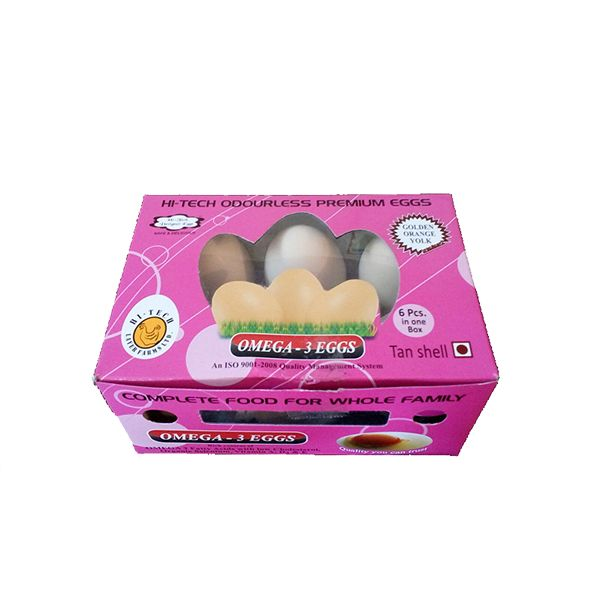 Buy Eggs and Breads Online in Noida , Gurgaon and Delhi NCR and get it delivered at your doorsteps without any extra delivery charges . Monthly subscription is also available.