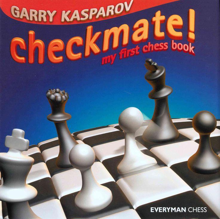 35 Chess Books (gnv64)