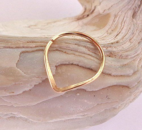 Septum Ring Triangle,Tribal Septum Nose Ring,cartilage,he... https://www.amazon.com/dp/B07665R4V3/ref=cm_sw_r_pi_dp_x_5ZP1zb3ZBP9FG