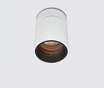 Holon fra Kreon. Taklampe