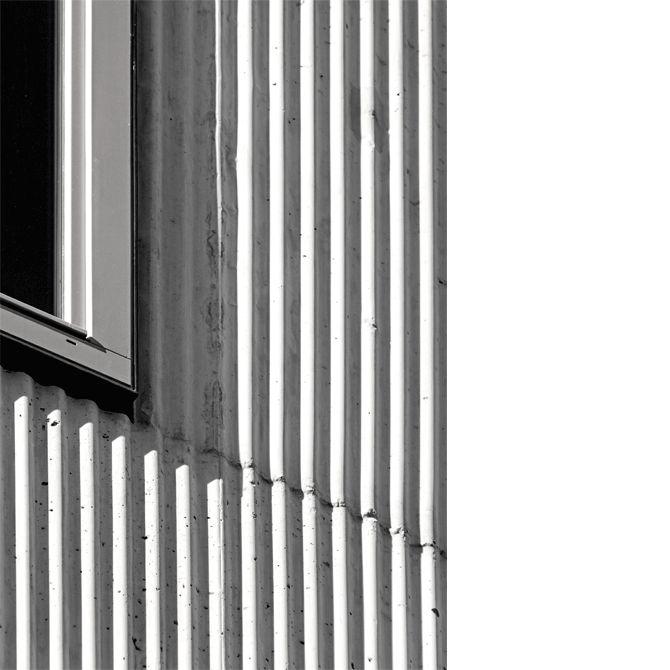 #130 Casa do Conto - pedralíquida arquitectura+engenharia