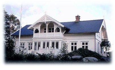 Sveitserhus 1840-1920