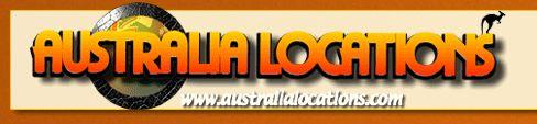 Australia Hotels  Accommodation Australia - All Hotels in Australia - Australia Hotel Directory , Accommodation lists , Accommodation Phone numbers , addresses of all hotels in Australia  http://www.australialocations.com/hotels/