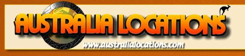 Australia Hotels  Accommodation Australia - All Hotels in Australia - Australia Hotel Directory , Accommodation lists , Accommodation Phone numbers , addresses of all hotels in Australia  http://www.australialocations.com/hotels/