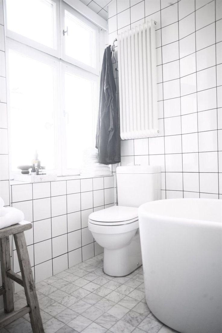 Badrum badrum kakel : 110 best Badrum images on Pinterest | Tiles, At home and Bathroom