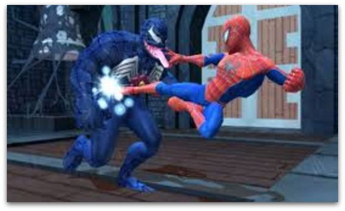 Amazing Spider Man PC Game free download full version exceptionally intriguing and energizing amusement. We arranged spiderman game free download full version for pc in real life amusements. This amusement depends on spiderman 2 game free download  film and most characters of the diversion are like the film Spider Man 3.