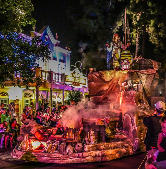2012 Mickey's Not So Scary Halloween Party Character Locations, Strategy, Pictures, Videos, and Fluff — easyWDW