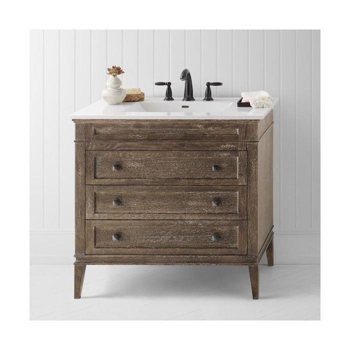 Best Bathroom Vanity Ideas On Pinterest Inch Bathroom