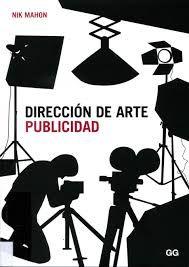 Dirección de arte: publicidad / Mahon, Nik N° de pedido: 659.113 M216d Ver disponibilidad en: http://duoc.aquabrowser.com/?itemid=%7Clibrary%2Fmarc%2Fsbduc-dynix%7Ca28258#.VA8WcDhMjiw.2tag