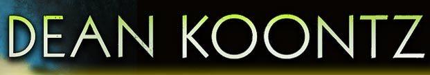 Dean Koontz - Love All Dean Koontz but the Odd Thomas series is amazing.