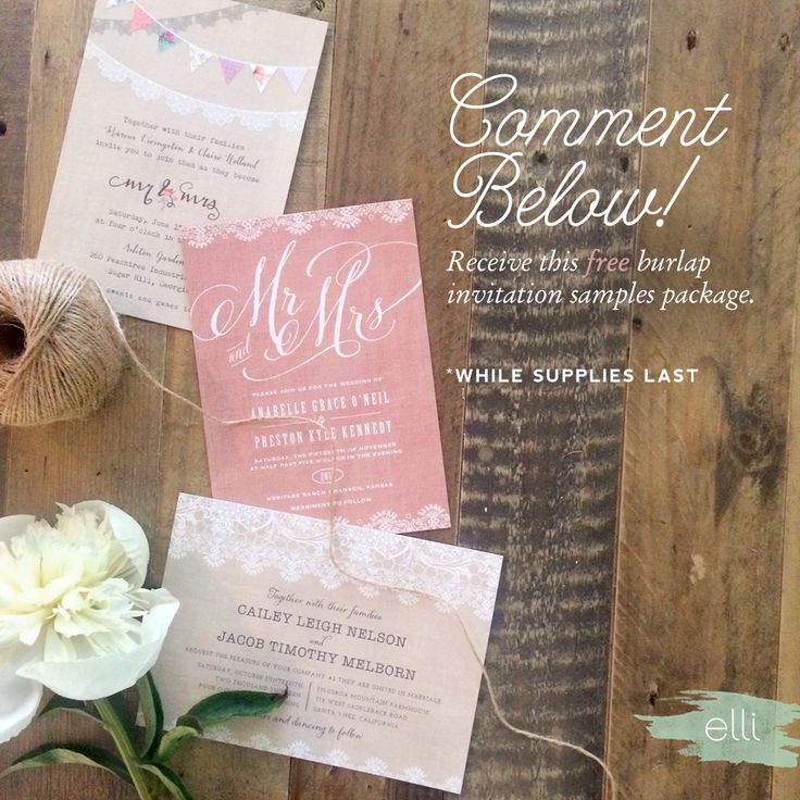 sample wedding invitation email wording to colleagues%0A    best Giveaways  images on Pinterest Wedding invitation  free wedding  invitation samples by mail