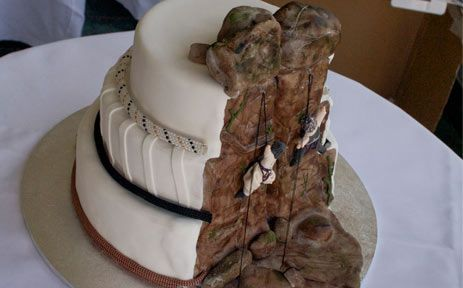 wedding cake rock wollongong best 25 rock climbing cake ideas on rock 23697