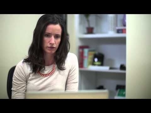 A Day in the Life of a Nursing@Simmons Family Nurse Practitioner Student - YouTube