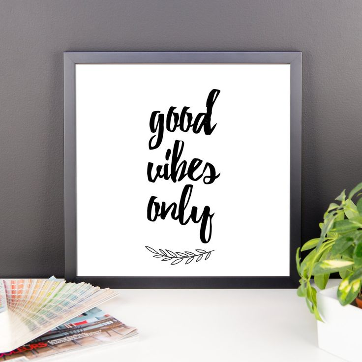 25+ Best Three Word Quotes On Pinterest
