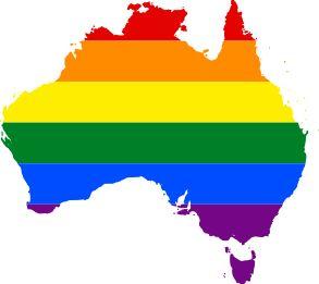 LEBEN UND LEBEN LASSEN - Legalisiert doch endlich die gleichgeschlechtliche Ehe, lasst doch Lesben und Schwule heiraten wenn sie das ausdrücklich wünschen!