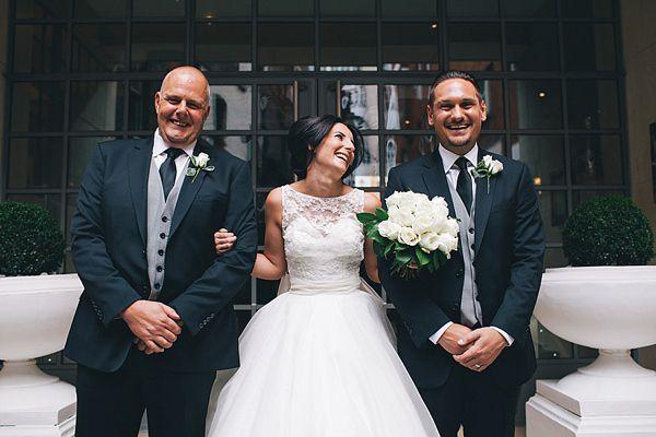 Landon ashworth wedding