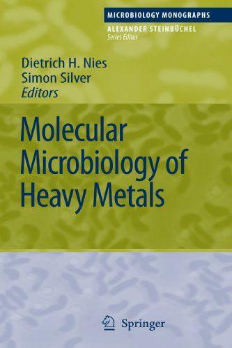 koneman's color atlas and textbook of diagnostic microbiology pdf free