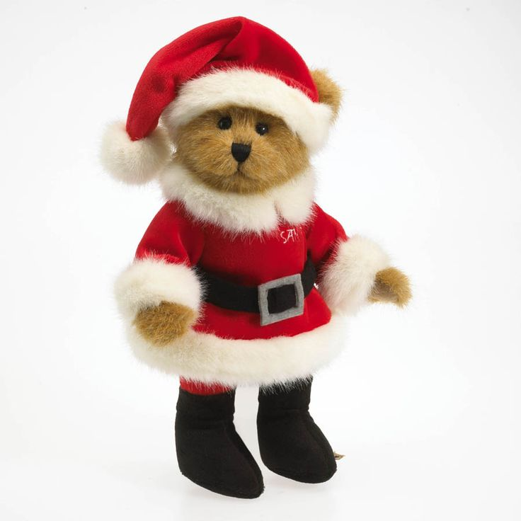 Best images about collectibles rudolph on pinterest
