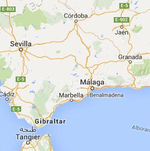 10 Mejores Hoteles Tematicos en Andalucía - TripAdvisor - Los más valorados Hoteles Temáticos en Andalucía con opiniones y fotos