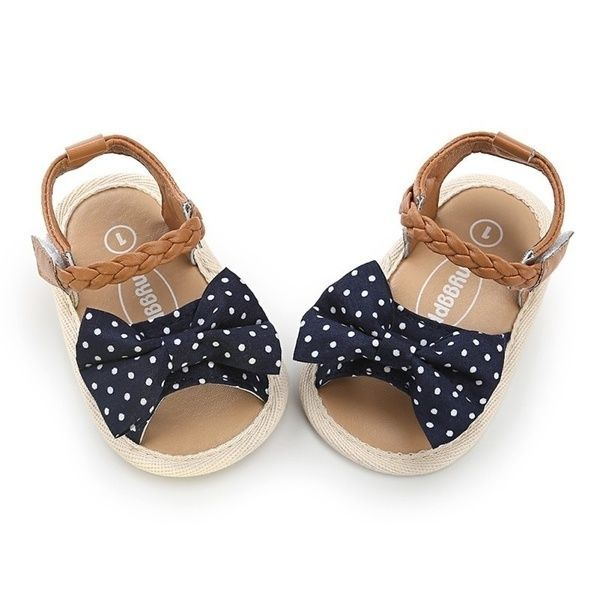 Baby girl shoes, Baby girl sandals
