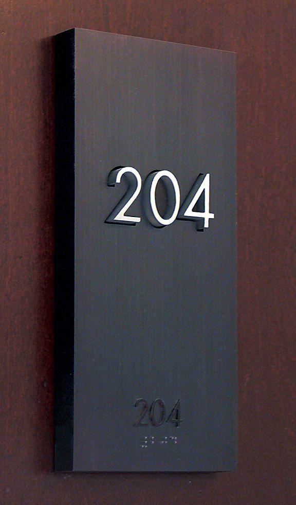 numero de habitacion hotel - Buscar con Google