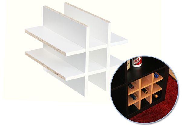 15 pins som weinregal wei du m ste se weinregal selber bauen landhausk che wei och weinst nder. Black Bedroom Furniture Sets. Home Design Ideas