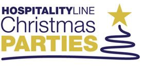 Christmas Parties London - Planning your Christmas Party ? Visit us at http://www.hospitalitylinechristmas.co.uk for the best choice of venues in London at great prices !  #Christmas #Parties #London