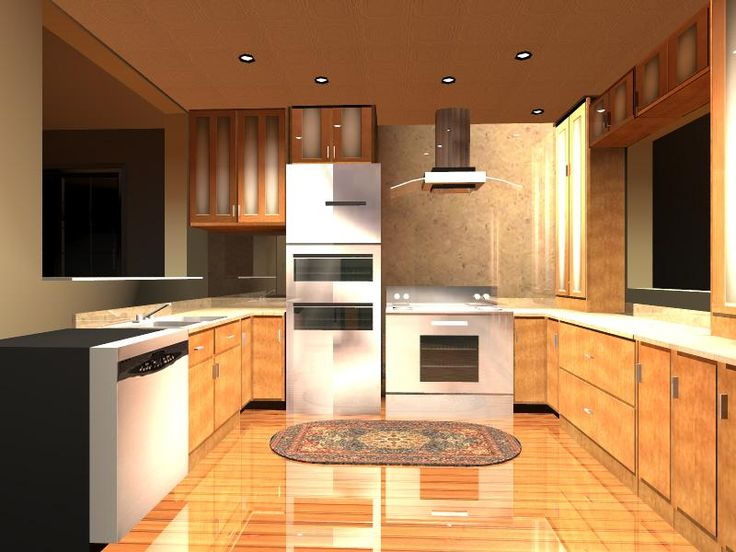 in our new house is now an old lowes kitchen design ideas - Lowes Kitchen Design Ideas