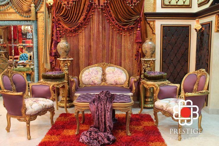 Prestige mobili ~ Best prestige livingroom furniture images