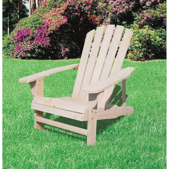 Wonderful Cheap Adirondack Chairs