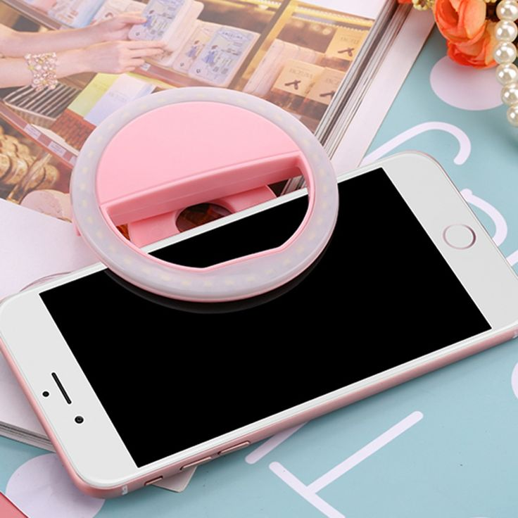 >> Click to Buy << Universal Phone Rechargeable USB Charging Phone Ringtones Self-Timer Portable Flash Camera Camera Smartphone for iPhone Samsung #Affiliate