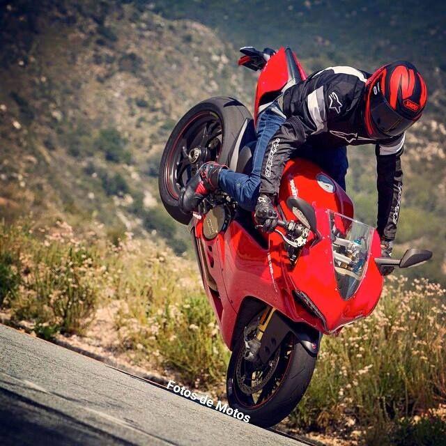 120 best stunt/drift bikes! images on pinterest | motorbikes