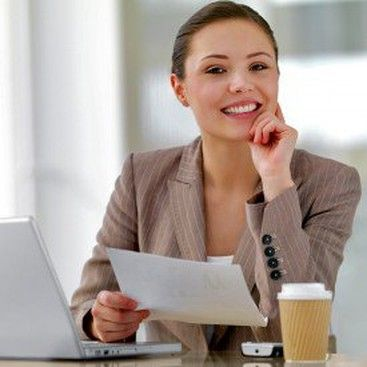 Career Guidance - 3 Steps for Writing a Glowing Letter of Recommendation